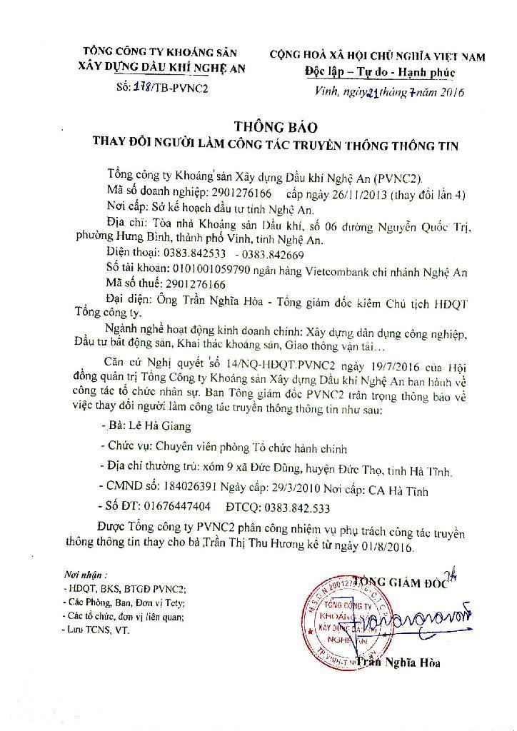 Thong tin PVNC2